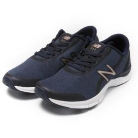 レディース 【NEW BALANCE】 ニューバランス WX711NM3(D) NAVY(NM3)