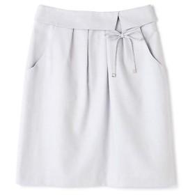 PROPORTION BODY DRESSING / プロポーションボディドレッシング  リネコチンツタイトスカート