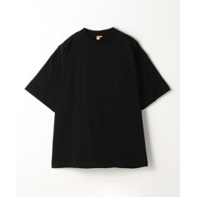 TOMORROWLAND / トゥモローランド FIT TOR オーバーサイズTシャツ