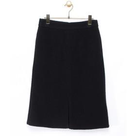BEARDSLEY / ビアズリー 【NORDIC COLOR】マルポケ圧縮スカート