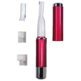 ロゼンスター 水洗いフェイスシェーバー FLW-005