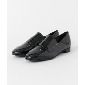 URBAN RESEARCH / アーバンリサーチ FABIO RUSCONI LOAFERS