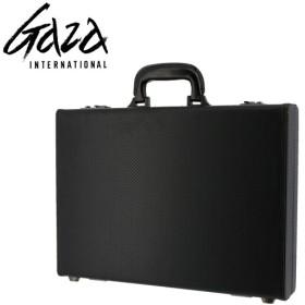 最大23%!青木鞄 ガザ GAZA ブリーフケース 6252  アオキ カバン アタッシュケース ビジネスバッグ メンズ [PO10]