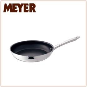 MEYER マイヤー スターシェフ2・ニュースターシェフ フライパン 24cm IH対応