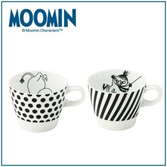 MOOMIN(ムーミン)ペアマグセット