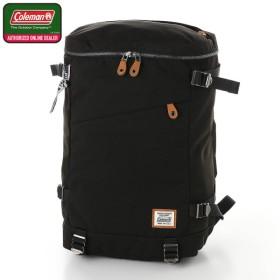 バッグ カバン 鞄 レディース リュック デイパック/JN SCOUTMASTER 25L カラー 「ブラック」
