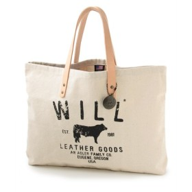 SHIPS for women / シップスウィメン Will Leather Goods:クラシック トート(1)