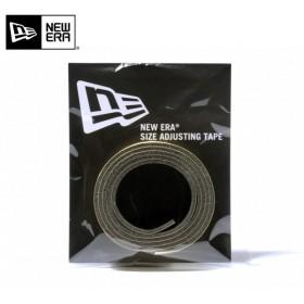 セール20%OFF!【メーカー取次】 NEW ERA ニューエラ Size Adjusting Tape サイズ調整テープ 11117887 帽子 ハット 調節 ブランド