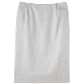 BOSCH / ボッシュ 《B ability》ウールベネタイトスカート