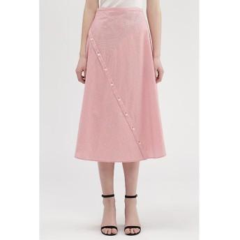 JILLSTUART / ジルスチュアート クロエシャツスカート
