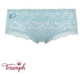 Triumph / トリンプ 恋するブラ423 ボーイズレングス