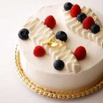 レアチーズケーキ フロマージュ フレ