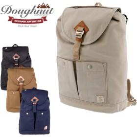 9d6065cc2052 ドーナツ Doughnut リュック MONTANA リュックサック デイパック バックパック メンズ レディース ユニセックス