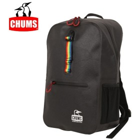 CHUMS チャムス Colorado River Day Pack CH60-2500
