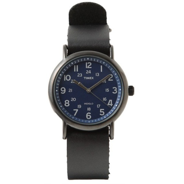 BEAUTY&YOUTH UNITED ARROWS / ビューティ&ユース ユナイテッドアローズ <TIMEX> Weekender Central Park 日本限定