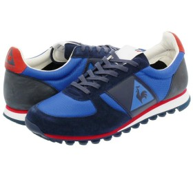 le coq sportif TURBOSTYLE 【Made in France】 ルコック スポルティフ ターボスタイル BBR