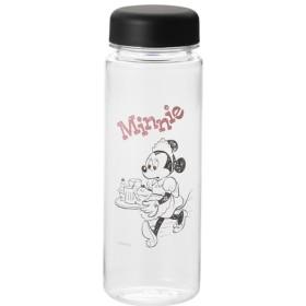 ディズニー ウォーターボトル ミニーマウス