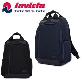 INVICTA インビクタ ラザル リュックサック 59225