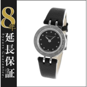 1bf3f0f2571c bvlgari ブルガリ ビーゼロワン bz22bsl-m レディース 腕時計 通販 LINE ...