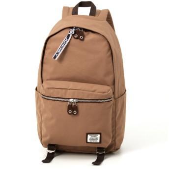 バッグ カバン 鞄 レディース リュック デイパック/JN DAY PACK 21L カラー 「ゴールドブラウン」