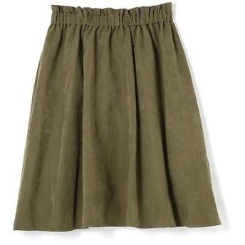 PROPORTION BODY DRESSING / プロポーションボディドレッシング  MAギャザースカート