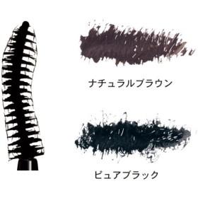 化粧品 デジャヴュ ファイバーウィッグウルトラロング F カラー ナチュラルブラウン