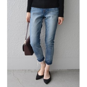 SHIPS for women / シップスウィメン UPPER HIGHTS:THE THIN