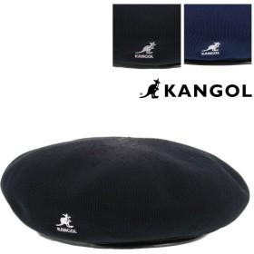カンゴール ベレー帽 トロピック ビックモンティ 195169503 175169703 KANGOL 帽子 ビックベレー レディース