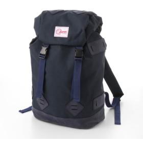 バッグ カバン 鞄 レディース リュック リュック カラー ネイビー