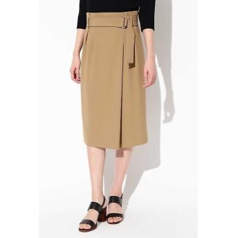 BOSCH / ボッシュ 《B ability》オックスベルト付きスカート