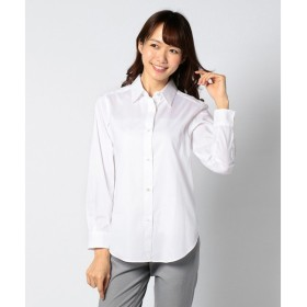 S size ONWARD(小さいサイズ) / エスサイズオンワード 【Timeless★】TIMELESS SHIRT シャツ