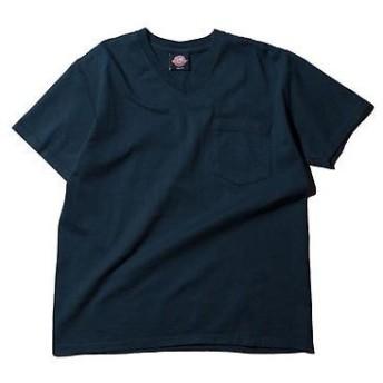 ROSE BUD / ローズ バッド Vネック半袖Tシャツ