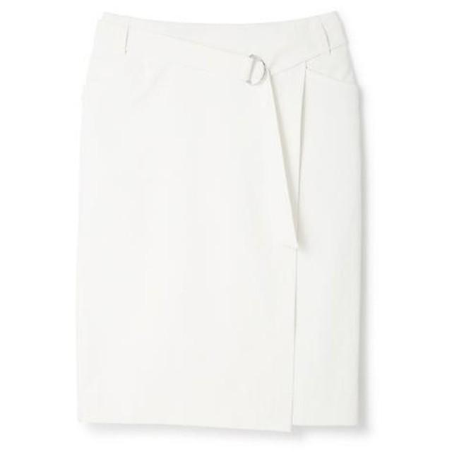 BOSCH / ボッシュ ドライオックスラップスカート