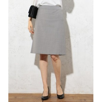 J.PRESS / ジェイプレス 【セットアップ対応】BAEARIYE スカート