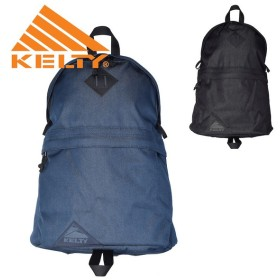 KELTY ケルティ URBAN DENIM DAYPACK 18L 2592204