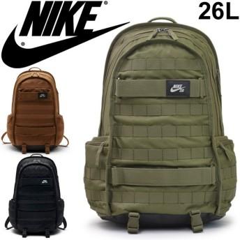 バックパック メンズ レディース ナイキ NIKE SB PRM スケートボードバックパック/スポーツバッグ 26L リュックサック デイパック 鞄 カジュアル /BA5403