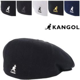 最大20%!カンゴール ハンチング トロピック ギャラクシー 日本限定 SMU 195169501 175169701 KANGOL 帽子 メンズ レディース