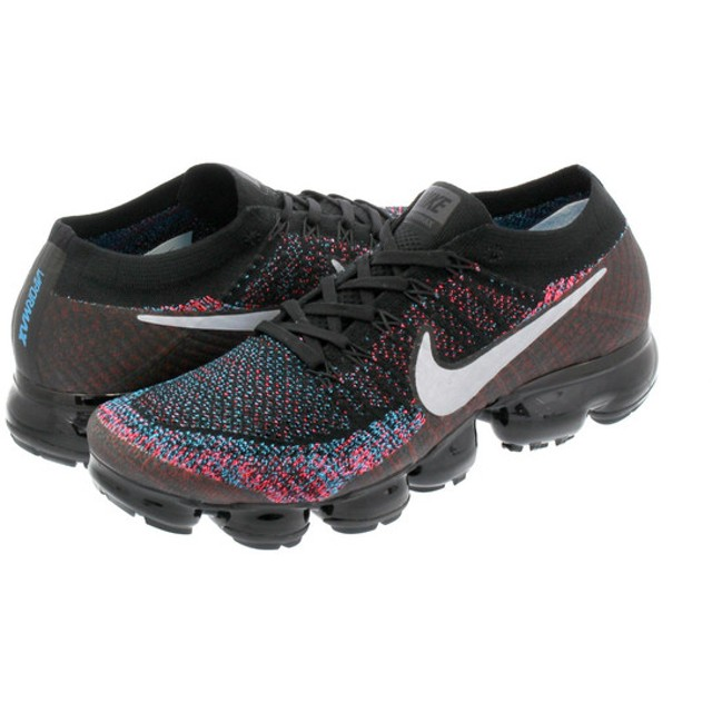 check out acd18 8eb15 ビッグ・スモールサイズ】 NIKE AIR VAPORMAX FLYKNIT 【HYPER ...