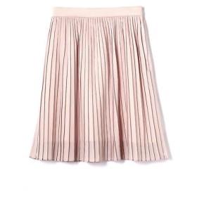 PROPORTION BODY DRESSING / プロポーションボディドレッシング  プリーツスカート