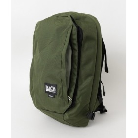BACH バッハ GRILDLOCK 20L リュックサック
