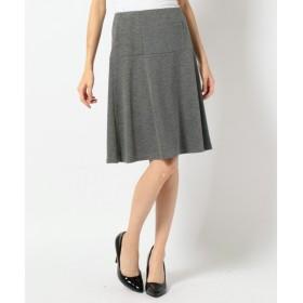 any SiS / エニィスィス 【セットアップ対応】T/Rストレッチポンチ スカート