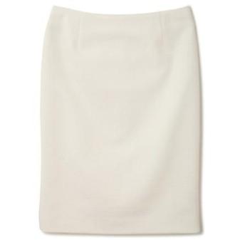 BOSCH / ボッシュ ツィードタイトスカート