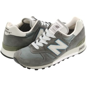 NEW BALANCE M1300CL 【MADE in U.S.A.】【Dワイズ】  ニューバランス M 1300 CL GREY グレー
