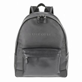 バッグ カバン 鞄 レディース リュック リュックサック/F59321 カラー グレー