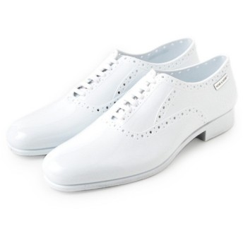 SHIPS for women / シップスウィメン HENRY AND HENRY:CANDY LACE UP