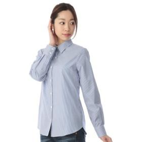 SHIPS for women / シップスウィメン ドレス シャツ