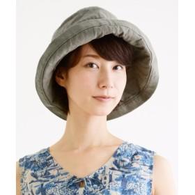 NIMES / ニーム SCALA HAT LC484