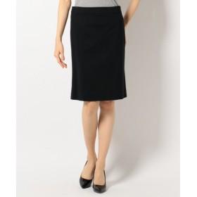 ICB / アイシービー 【セットアップ可 / 洗える】Smooth Pinhead スカート