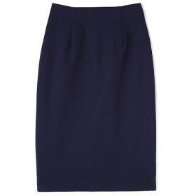 N.Natural Beauty Basic / エヌ ナチュラルビューティーベーシック カラータイトスカート