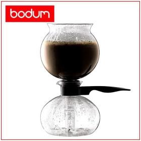 ボダム サントス サイフォン式 コーヒーメーカー 1208-01